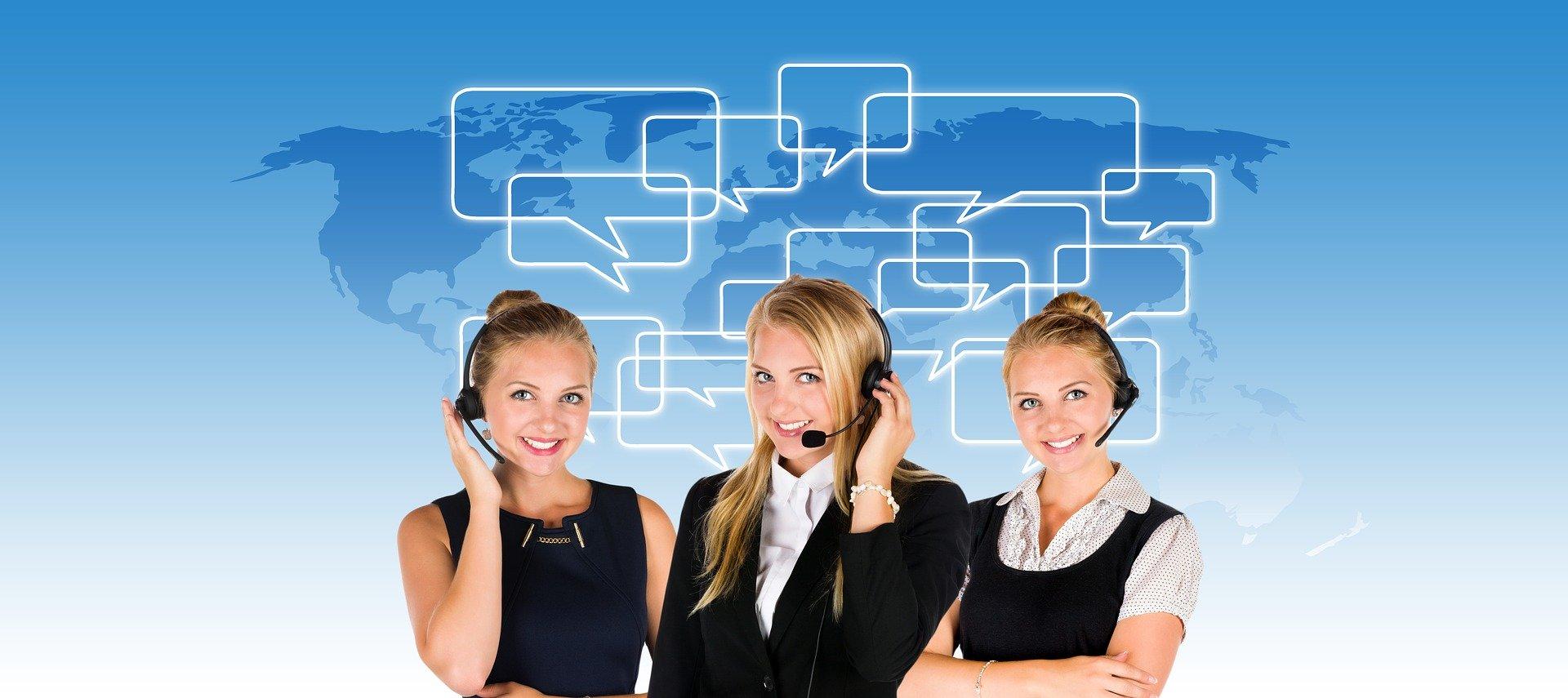 LGPD Telemarketing e Call Center
