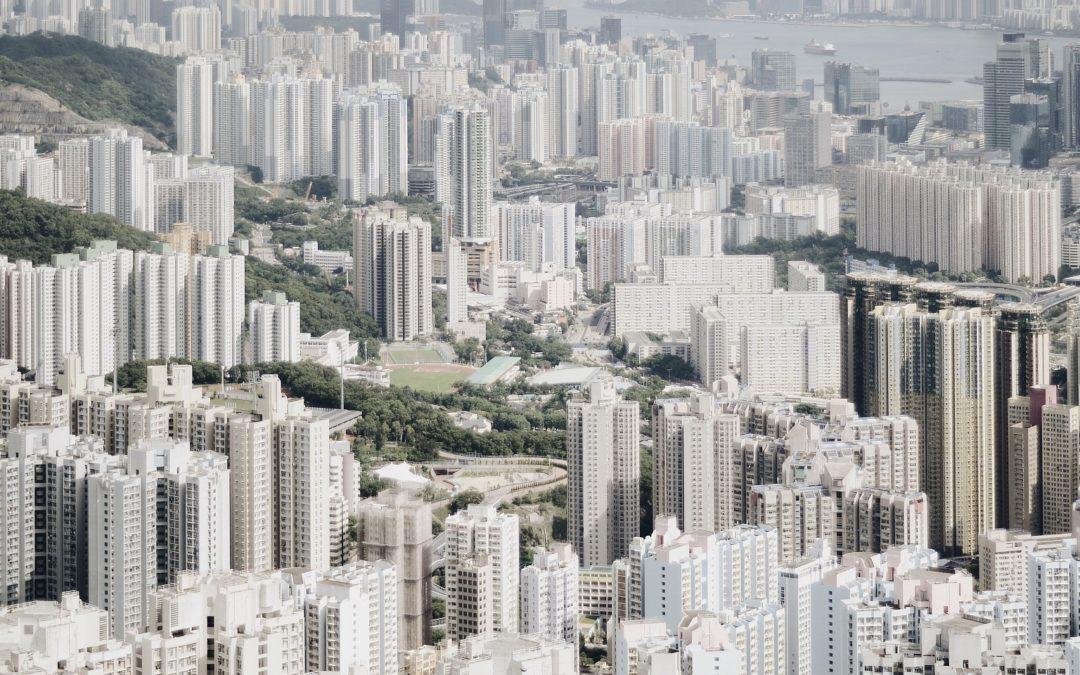 LGPD: O que os Síndicos e Condominios precisam saber sobre isso?