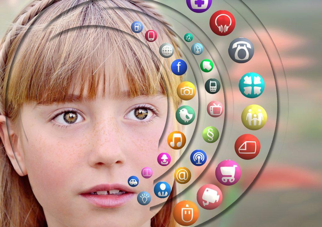 LGPD Como os produtos para o público infantil serão afetados pela Lei