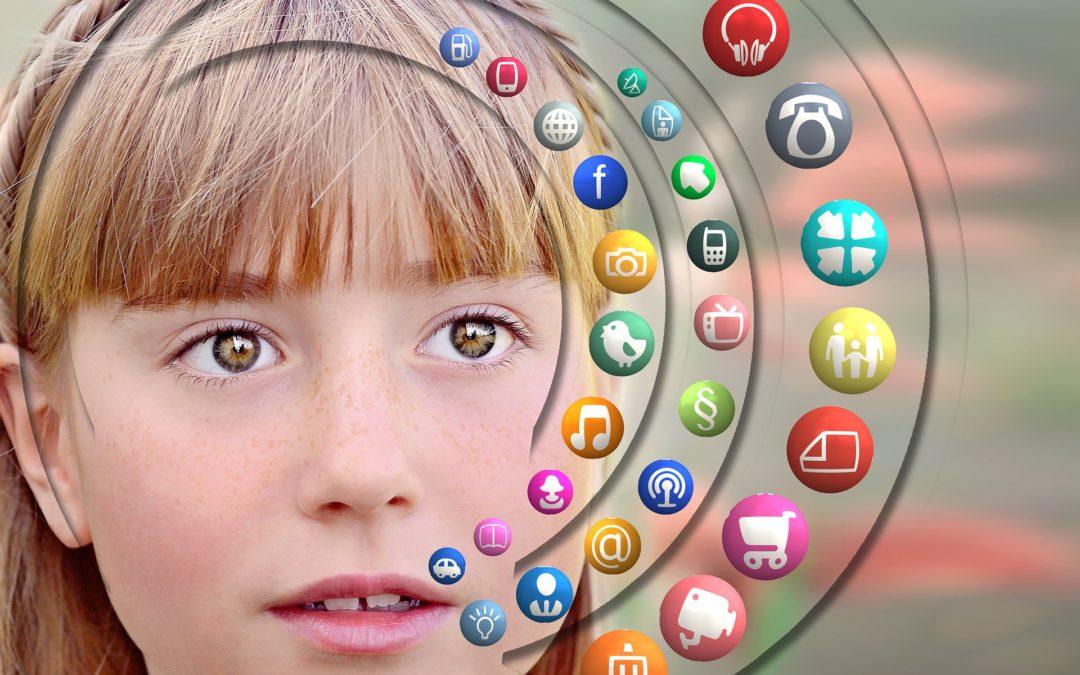 LGPD: Como os produtos para o público infantil serão afetados pela Lei?