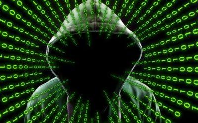 LGPD: Dados Anonimizados podem salvar o seu negócio