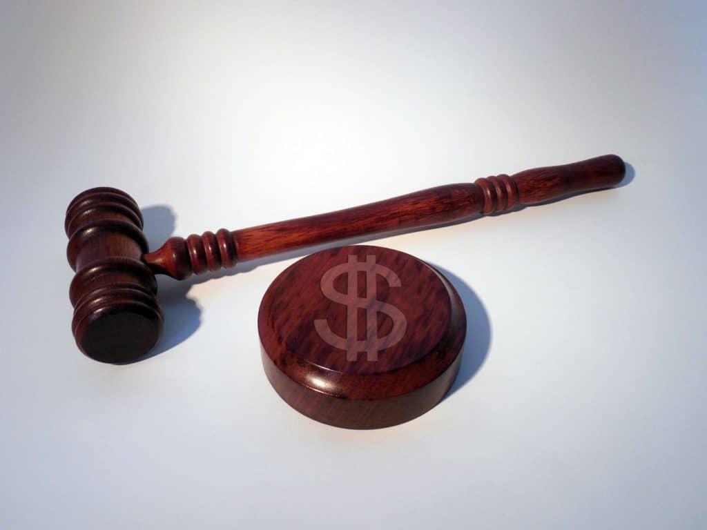 LGPD o mercado do Direito Digital