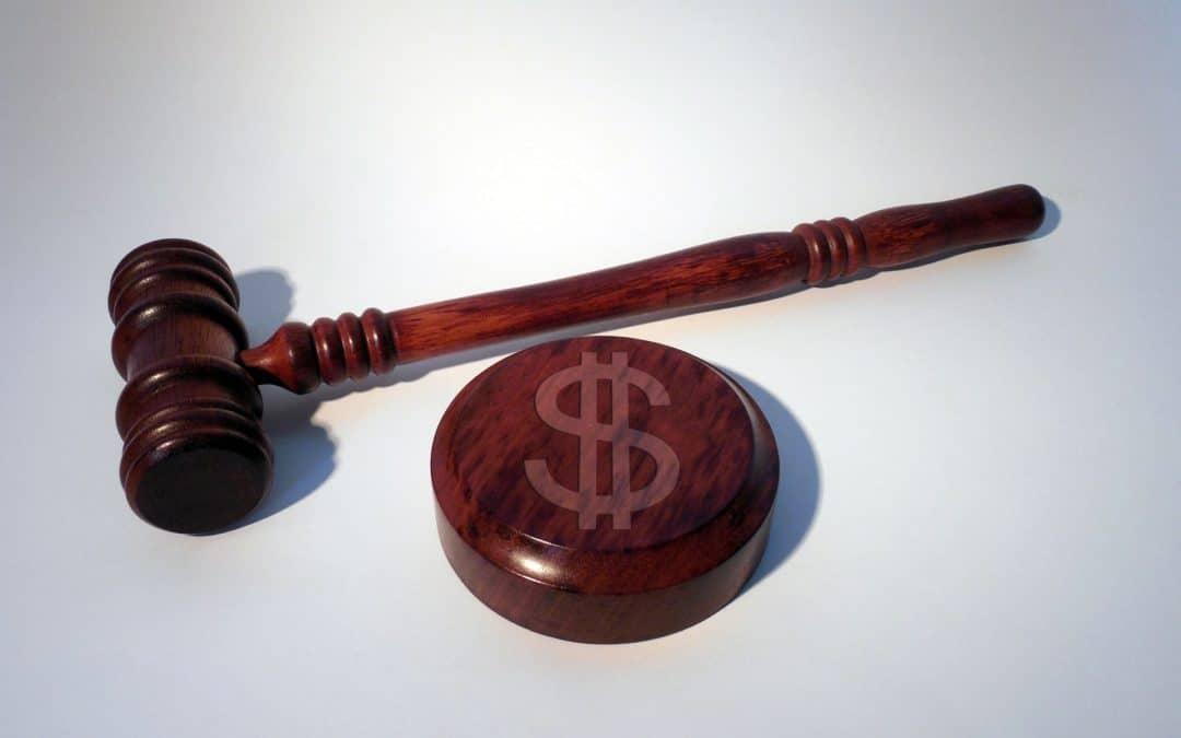 LGPD: Direito Digital, os Advogados, podem obter muito sucesso neste segmento.