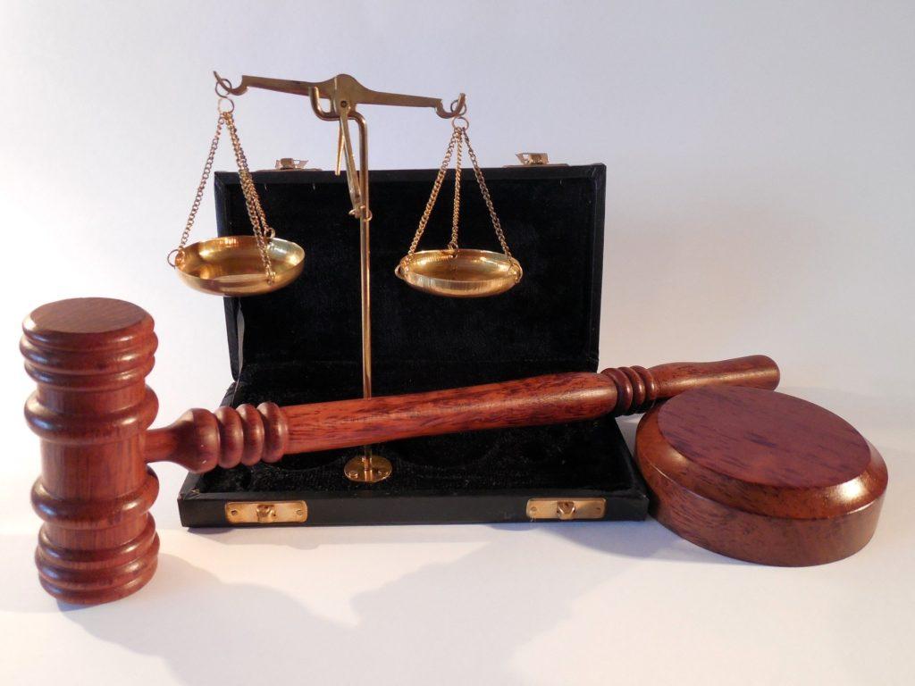 LGPD Quais são as Exceções da Lei