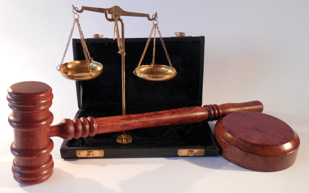 LGPD: Quais são as Exceções da Lei?