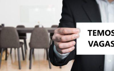 Como você pode desenvolver sua capacidade e promover uma guinada profissional