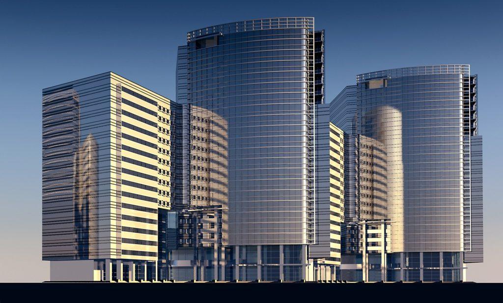 LGPD E o seu impacto no setor Imobiliário e da Construção Civil