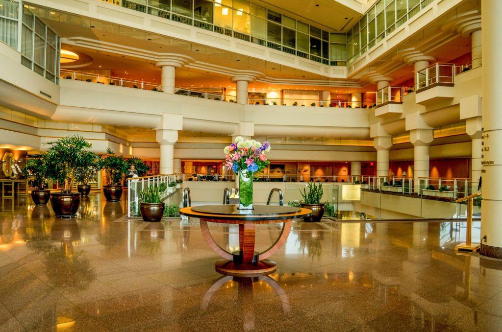 LGPD E seus impactos no setor de Hotelaria e Turismo
